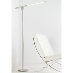 Pablo - Brazo Floor Lamp