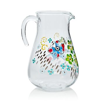 Dansk - Ryden Melamine Pitcher - 100% Exclusive