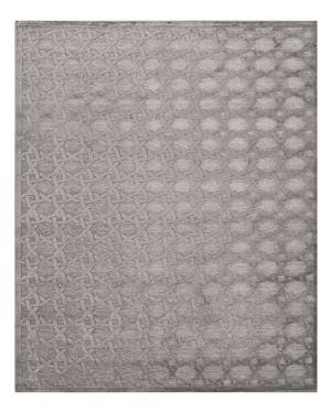 Jaipur Fables Trella Area Rug, 5' x 7'6