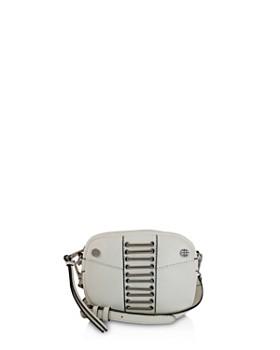 f8ed365b0ef0 JOELLE HAWKENS by treesje Women s Handbags   Purses - Bloomingdale s