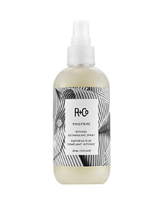 R and Co - Pinstripe Intense Detangling Spray