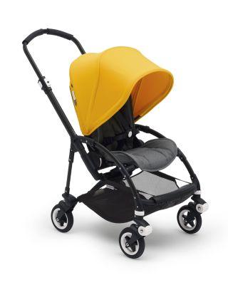 $Bugaboo Bee5 Complete Stroller - Bloomingdale's