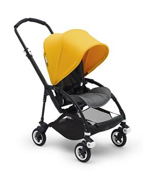 Bugaboo - Bee5 Complete Stroller