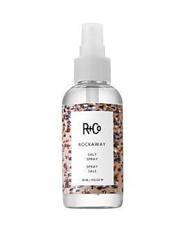 R and Co - Rockaway Salt Spray 4 oz.
