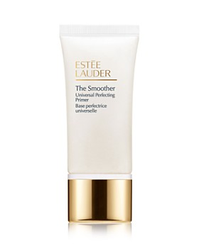 Estée Lauder - The Smoother Universal Perfecting Primer