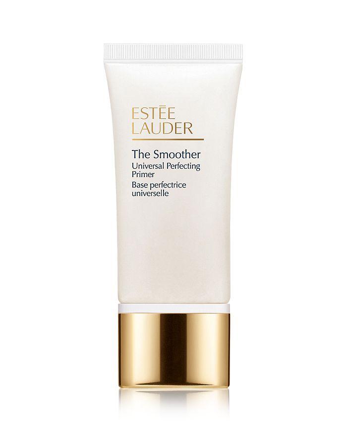 Estée Lauder - The Smoother Universal Perfecting Primer