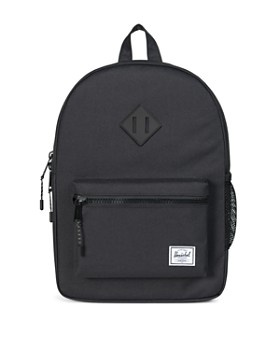 Herschel Supply Co. - Unisex Heritage Youth Backpack