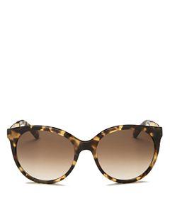 16d694a7bd kate spade new york Women s Gayla Sunglasses