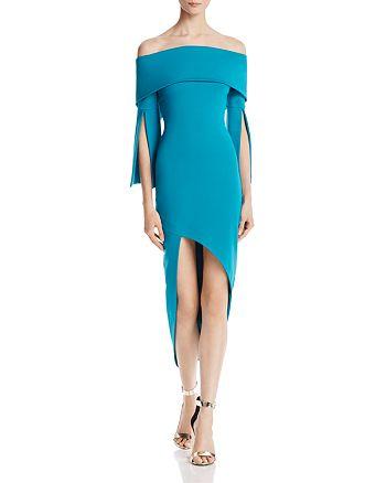 d079736f3408 Elliatt - Spark Dress