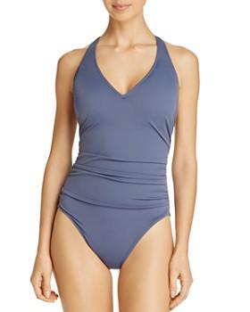 Magicsuit - Trudy One Piece Swimsuit