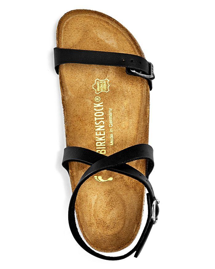 fad36a1d720a Birkenstock - Women s Daloa Ankle Strap Sandals