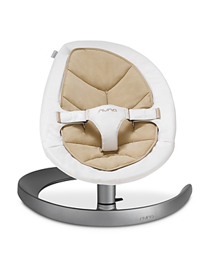 Click here for Nuna Leaf Curv Baby Seat prices