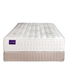 Asteria Argos Luxury Firm Mattress Collection - 100% Exclusive - Bloomingdale's_0