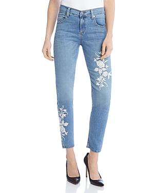 Jeanși de damă KAREN KANE
