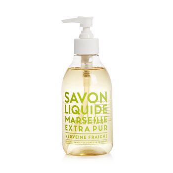 Compagnie De Provence - Liquid Marseille Soap, Fresh Verbena