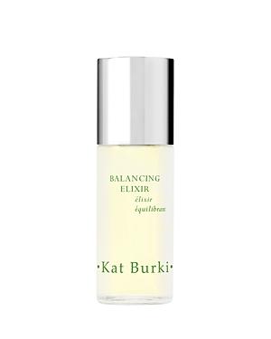 Kat Burki Cucumber Balancing Elixir