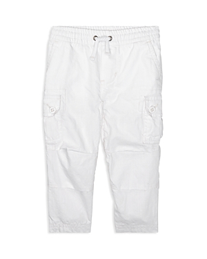 Ralph Lauren Childrenswear Boys Tapered Cargo Pants  Baby