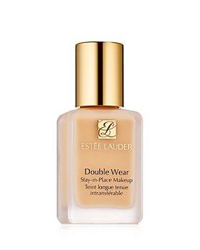 Estée Lauder - Double Wear Stay-in-Place Liquid Foundation