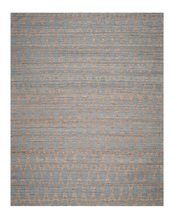 SAFAVIEH - Cape Cod Collection Area Rug, 9' x 12'