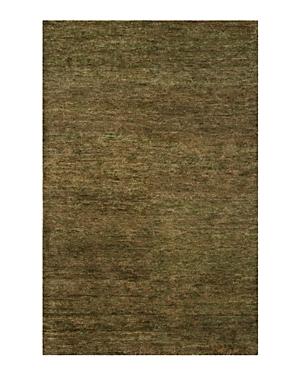 Safavieh Bohemian Collection Area Rug, 2' x 3'