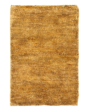 Safavieh Bohemian Collection Runner Rug, 2'6 x 12'