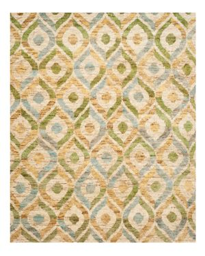 Safavieh Bohemian Collection Geometric Area Rug, 8' x 10'
