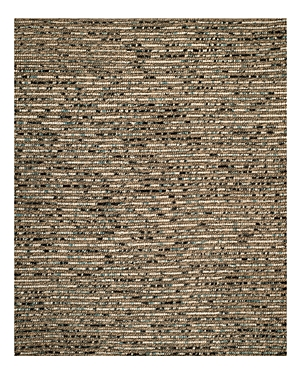 Safavieh Bohemian Collection Area Rug, 8' x 10'