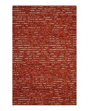 Safavieh Bohemian Collection Area Rug, 8' x 10'