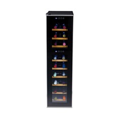 Cuisinart Dual Zone Wine Cellar - Bloomingdale's_0