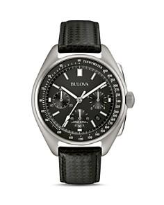 Bulova Moon Watch, 45mm - Bloomingdale's_0