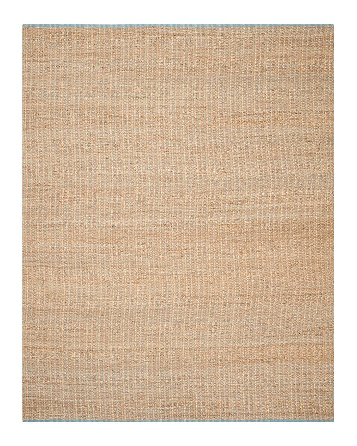 SAFAVIEH - Cape Cod Collection Area Rug, 9' x 12'