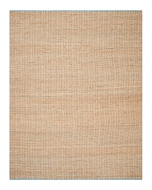 Safavieh Cape Cod Collection Area Rug, 9' x 12'