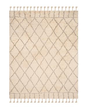 Safavieh Casablanca Collection Area Rug, 9' x 12'