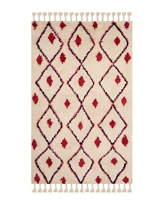 SAFAVIEH Casablanca Rug Collection - Bloomingdale's_0