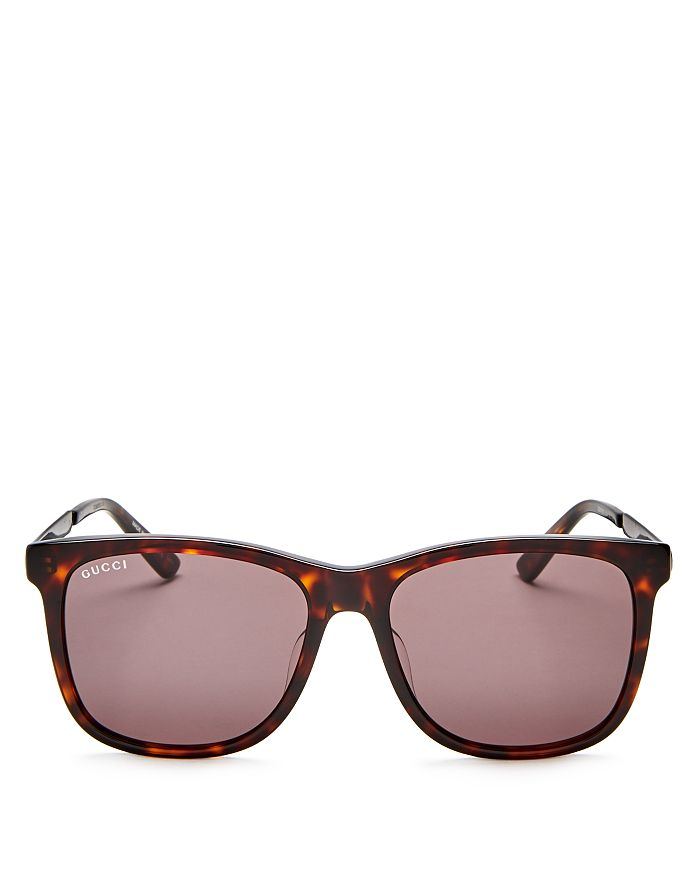 b8ad8634757 Gucci - Men s Square Sunglasses