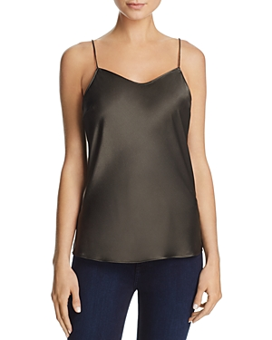 Paige Cicely Camisole