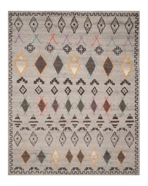 Safavieh Kenya Collection Area Rug, 8' x 10'