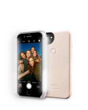 Lumee Two iPhone 6/6S/7