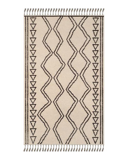 SAFAVIEH - Kenya Area Rug, 5' x 8'