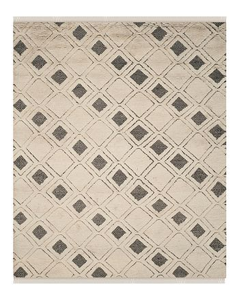 SAFAVIEH - Kenya Collection Area Rug, 9' x 12'