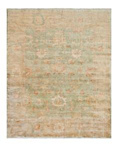 SAFAVIEH - Oushak Rug Collection - Branbury