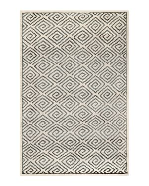 Safavieh Mosaic Collection Area Rug, 4' x 6'