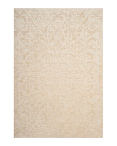 SAFAVIEH Mirage Rug Collection - Bloomingdale's_0