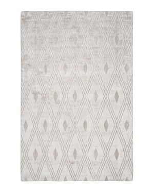 Safavieh Mirage Area Rug, 6' x 9'
