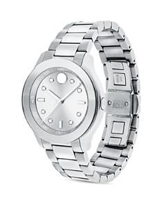 Movado - Sport Watch, 38mm