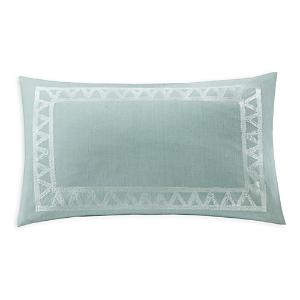 Echo Mykonos Decorative Pillow, 12 x 20