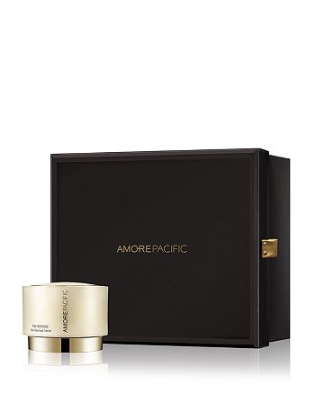 AMOREPACIFIC - Gift with any $1,235  purchase!