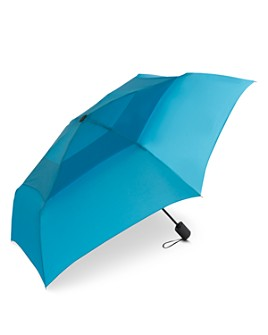 Shedrain - WindPro® Vented Automatic Compact Umbrella