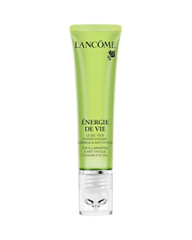 Lancôme - Énergie de Vie The Illuminating & Anti-Fatigue Cooling Eye Gel
