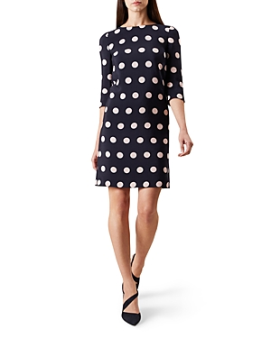 Hobbs London Chrissie Dress